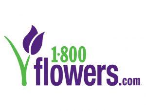 1-800 Flowers.com