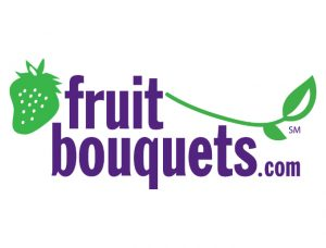 Fruit Bouquets.com