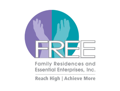 Family Residences and Essential Enterprises, Inc.