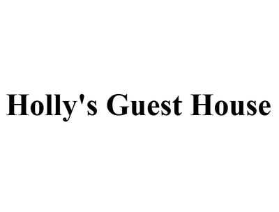 Holly's Guest House