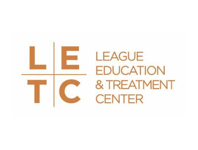 League Education & Treatment Center
