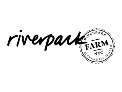 Riverpark Farm NYC
