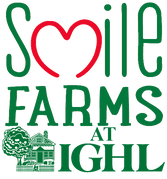 Smile Farm Campuses IGHL