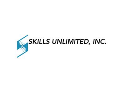 Skills Unlimited Inc