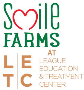 Smile Farms at Cornell Cooperative Extension