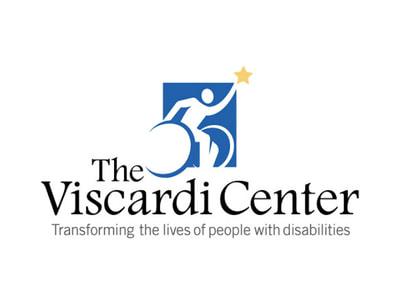 The Viscardi Center