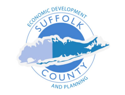 Suffolk County Department of Economic Development and Planning