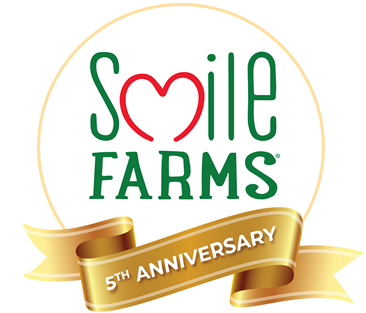 Smile Farms