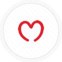 heart-icon-a-125